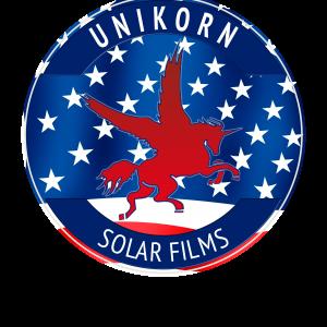 1º Unikorn Solar Films